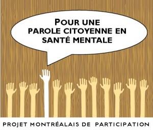 projet montréalais